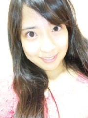朝丘マミ 公式ブログ/2010-10-17 18:00:18 画像1