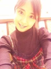 朝丘マミ 公式ブログ/2010-12-19 12:02:10 画像2