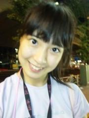 朝丘マミ 公式ブログ/2010-07-16 23:00:32 画像1
