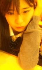 朝丘マミ 公式ブログ/2010-10-27 22:32:06 画像2