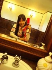 朝丘マミ 公式ブログ/2010-07-11 21:30:01 画像2