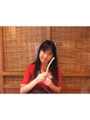 朝丘マミ 公式ブログ/阿波踊り 画像1