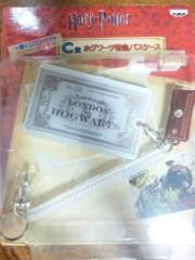 朝丘マミ 公式ブログ/2010-12-07 00:00:30 画像2
