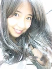 朝丘マミ 公式ブログ/2011-01-05 21:08:43 画像1