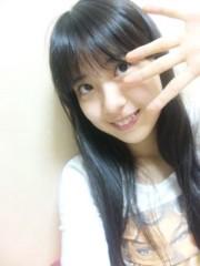 朝丘マミ 公式ブログ/2010-09-27 17:12:43 画像2