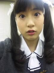 朝丘マミ 公式ブログ/イェーイ(*^o^*) 画像2