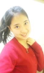 朝丘マミ 公式ブログ/2011-01-01 22:30:01 画像1