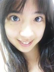 朝丘マミ 公式ブログ/2010-09-19 00:15:37 画像2