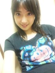 朝丘マミ 公式ブログ/2010-10-03 00:02:05 画像1