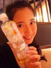 朝丘マミ 公式ブログ/ジャスミン♪ 画像1
