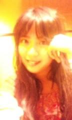 朝丘マミ 公式ブログ/2010-09-26 20:55:48 画像1