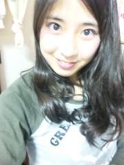 朝丘マミ 公式ブログ/2011-01-18 00:02:07 画像2