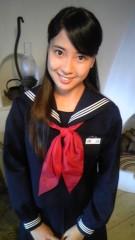 朝丘マミ 公式ブログ/2011-01-26 23:57:46 画像1