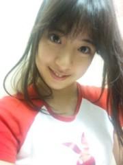 朝丘マミ 公式ブログ/2010-09-28 21:50:00 画像1