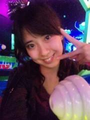 朝丘マミ 公式ブログ/2010-11-02 22:22:05 画像1
