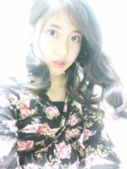 朝丘マミ 公式ブログ/2011-01-16 01:04:29 画像1