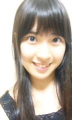 朝丘マミ 公式ブログ/2010-09-01 23:35:37 画像1