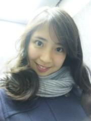 朝丘マミ 公式ブログ/2011-01-13 00:01:57 画像1