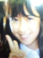 朝丘マミ 公式ブログ/2010-09-23 12:32:12 画像1