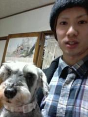 佐上ユウ 公式ブログ/宮崎 画像1