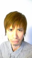佐上ユウ 公式ブログ/劇的 画像1