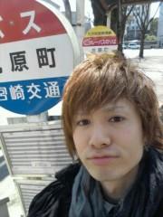 佐上ユウ 公式ブログ/長崎 画像1