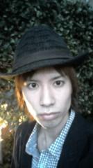 佐上ユウ 公式ブログ/劇的 画像2