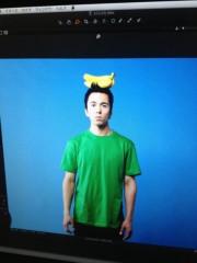 レノ聡 公式ブログ/Nagoya de shooting! 画像2