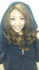 木村亜梨沙 公式ブログ/2011-01-31 18:50:42 画像1