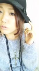 木村亜梨沙 公式ブログ/大阪撮影会&DVD 発売イベント 画像1