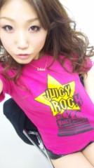 木村亜梨沙 公式ブログ/2011-01-15 11:36:35 画像1