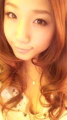 木村亜梨沙 公式ブログ/★告知★ 画像1