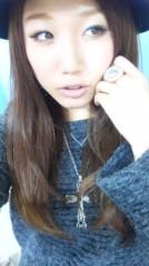 木村亜梨沙 公式ブログ/ありがとうございました 画像1