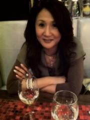 木村亜梨沙 公式ブログ/Lunch&Dinner 画像1