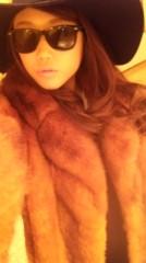 木村亜梨沙 公式ブログ/2011-01-28 18:44:05 画像1