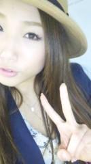 木村亜梨沙 公式ブログ/JUICYLIVE★出演時間 画像1