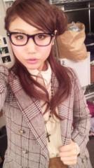 木村亜梨沙 公式ブログ/JUICY★継続 画像1