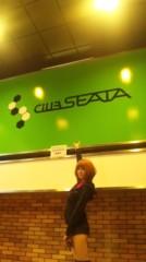 木村亜梨沙 公式ブログ/club★SEATA 画像2