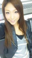 木村亜梨沙 公式ブログ/ただいま日本 画像1