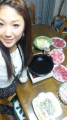 木村亜梨沙 公式ブログ/大晦日の過ごし方 画像1