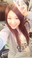 木村亜梨沙 公式ブログ/チャット 画像2