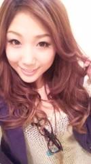 木村亜梨沙 公式ブログ/実ゎ〇〇〇!! 画像1