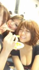 木村亜梨沙 公式ブログ/撮影★風景 画像2