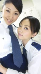 木村亜梨沙 公式ブログ/2011-08-08 20:12:19 画像1