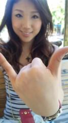木村亜梨沙 公式ブログ/ヒント 画像1