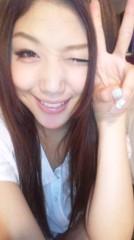 木村亜梨沙 公式ブログ/LIVE★告知 画像1