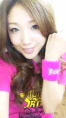 木村亜梨沙 公式ブログ/ライヴ★出演時間&NEW ★JUICYグッズ 画像1
