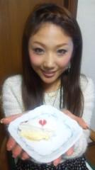 木村亜梨沙 公式ブログ/『天使の贈り物』 画像1