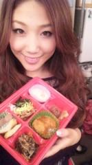 木村亜梨沙 公式ブログ/お昼だぁ〜 画像1