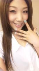 木村亜梨沙 公式ブログ/今日ゎチャット 画像1